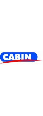 Cabin Σκάφη