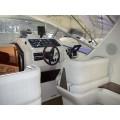 CABIN 8 Cabin