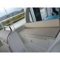 CORVETTE 68 Convette